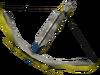 Armadyl crossbow detail