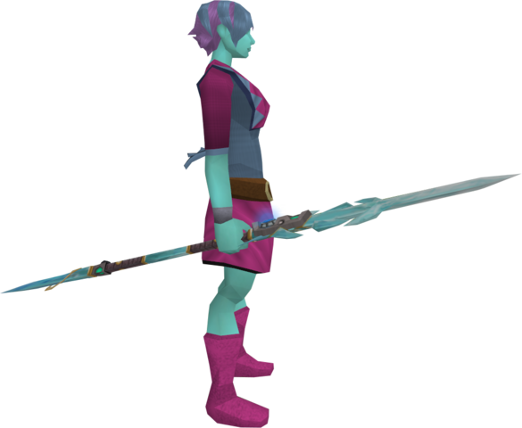 File:Augmented attuned crystal staff equipped.png