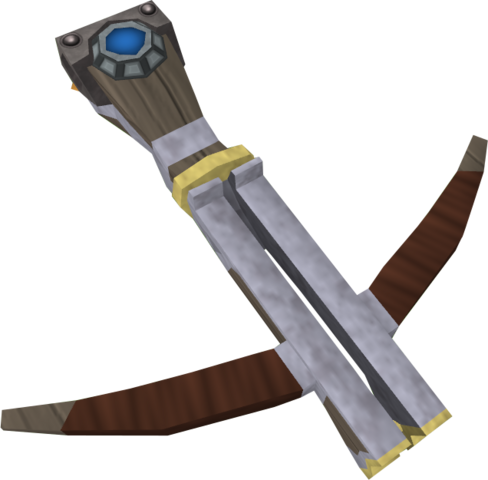 File:Augmented off-hand chaotic crossbow detail.png