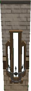 File:Clan window lvl 1 var 3 tier 3.png
