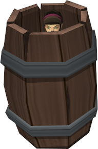 File:Death Lotus assassin barrel.png