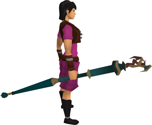 File:Lunar staff equipped.png