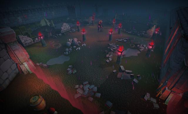 File:New Varrock demon area.png
