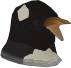 Penguin (Back to the Freezer) chathead.png