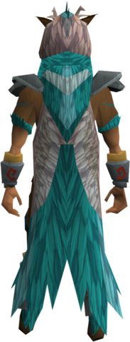 File:Skypouncer cape equipped.png