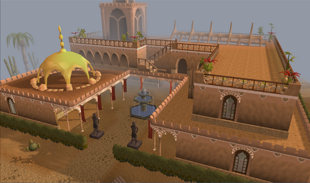 Al Kharid Palace old2