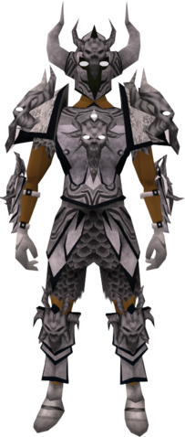 File:Malevolent armour set (Third Age) equipped.png