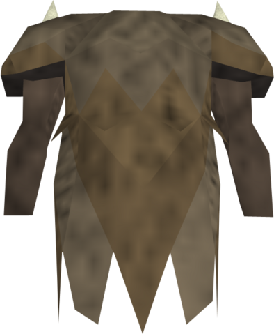 File:Yak-hide armour (top) detail.png