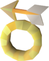 Archers' ring (i) detail.png