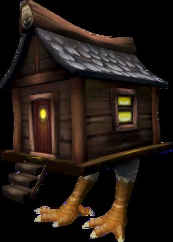 File:Baby Yaga's House (pet).png