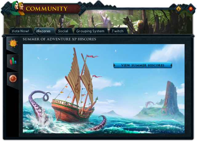 File:Community (Hiscores) interface.png