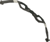 Corpsethorn shortbow (u) detail