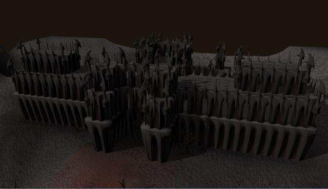 File:Dragonkin castle 2.png