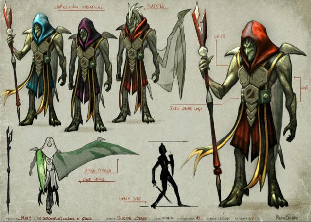 File:Dragonkin concept.png