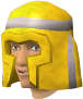 File:Gold helmet chathead.png