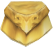 File:Golden rock (Dungeoneering) detail.png
