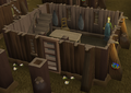 Moon Clan General Store interior.png