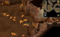 Scan clue Fremennik Slayer Dungeon west of shortcut between cave crawler and pyrefiend chambers.png