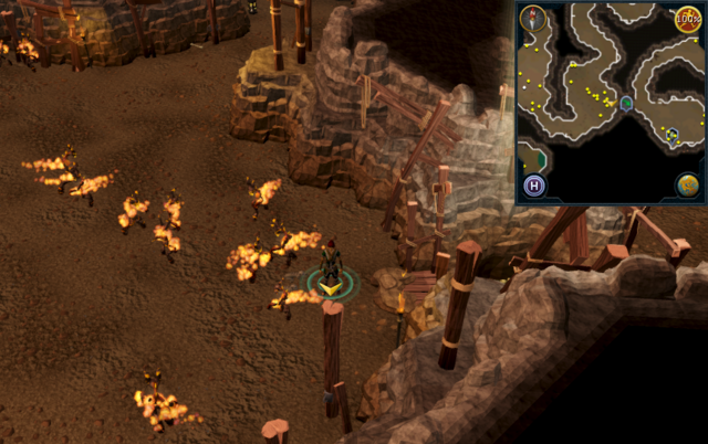 File:Scan clue Fremennik Slayer Dungeon west of shortcut between cave crawler and pyrefiend chambers.png