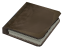 The Magister's Journal 2 detail