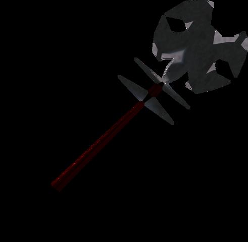 File:Anger battleaxe detail.png