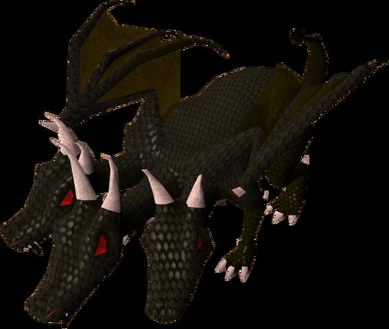 File:King Black Dragon old.png