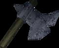 Raider axe detail.png