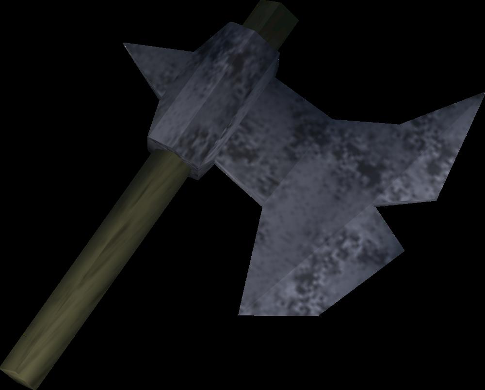 File:Raider axe detail.png