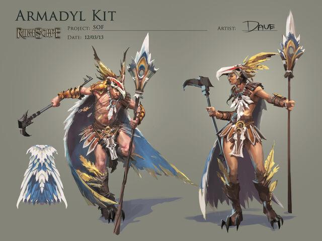 File:Armadylian warbandits concept art.jpg