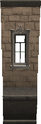 Clan window lvl 0 var 4 tier 5