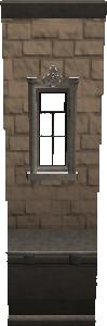 File:Clan window lvl 0 var 4 tier 5.png