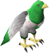 File:Guthix bird pet.png