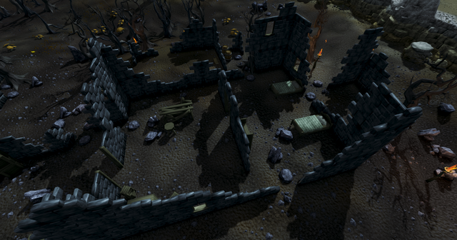 File:Ruins (west) 1.png