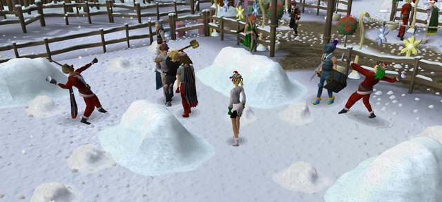 File:Snowball throwing.png