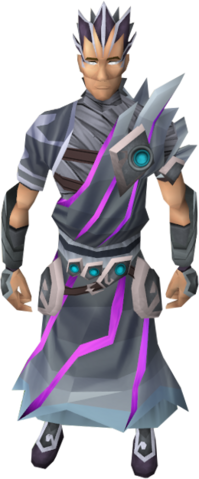 File:Stormheart armour equipped (male).png