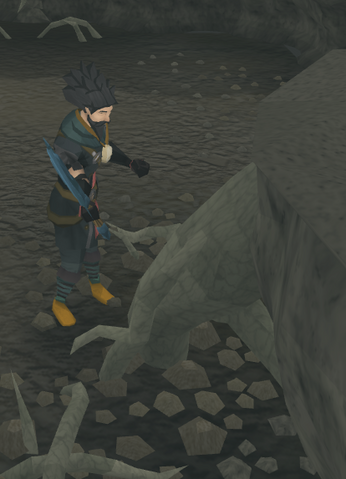 File:Chopping cursed roots.png