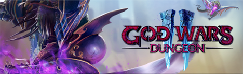 File:God Wars Dungeon 2 (Vindicta) lobby banner.png