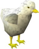 File:Guthix chick pet.png