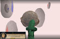 Thumbnail for version as of 18:35, March 1, 2014