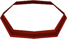 File:Red headband detail.png