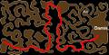 Miniatuurafbeelding voor de versie van 24 mei 2008 om 09:29