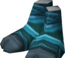 Tempest Boots