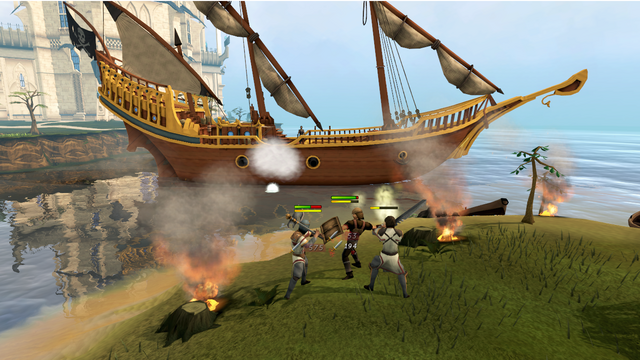 File:The Invasion of Port Sarim.png