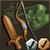 Three's Company icon