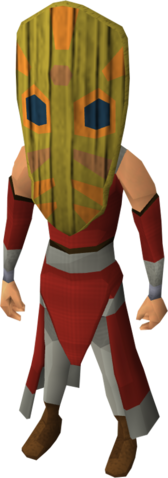 File:Tribal mask (orange) equipped.png