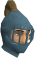 Bandos full helm chathead old.png