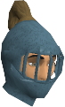 File:Bandos full helm chathead old.png