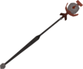 Blood talisman staff detail.png