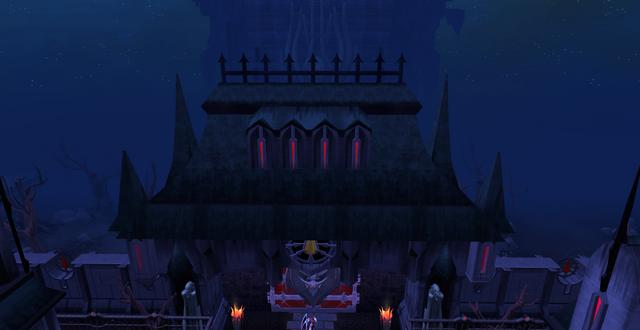 File:Castle Drakan entrance.png