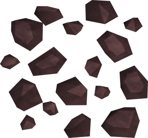 File:Crumbly stuff detail.png